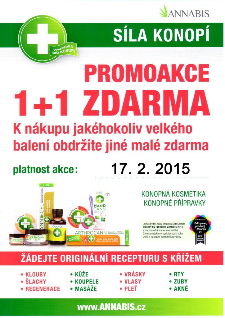 annabis_lekarnaveronica_17_2_2015